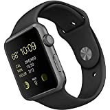 Heypex A1_O31 Bluetooth Digital Smartwatch