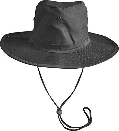 Original Australian Outdoor Buschhut