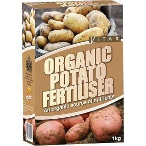 organic-potato-fertiliser