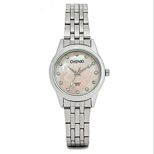 xxffh-reloj-casual-digital-mecanica-solar-moda-estudiante-fashion-cuarzo-reloj-banda-de-acero-mujer-