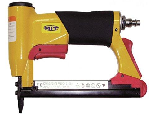 Grapadora neumática MITO MG-80/16