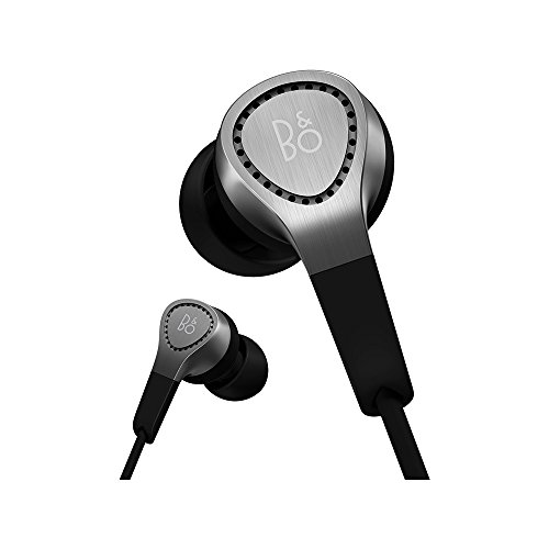 LG - BO -Stereo Headset HSS-904 Lg Bluetooth Stereo