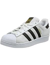 Kinderschuhe Suchergebnis Auf Für Weiß Schuhe xwgZgF8B