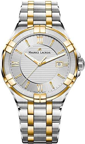 Maurice Lacroix AI1008-PVY13-132-1