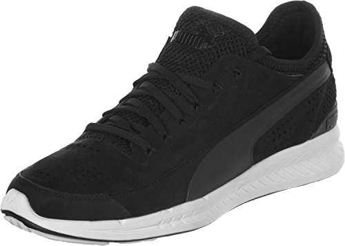 Puma Ignite Sock chaussures