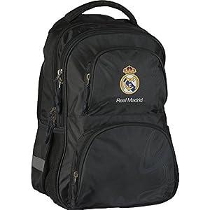 41KXMvrs30L. SS300  - Plecak Real Madrid Color: RM-15