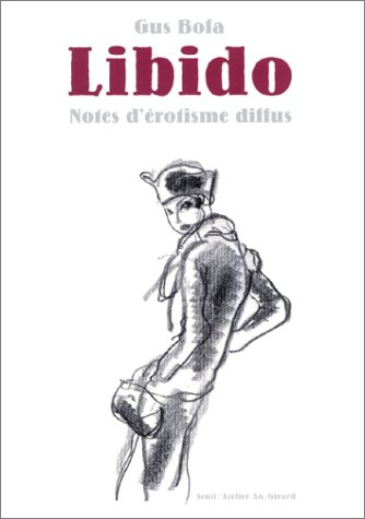libido-notes-derotisme-diffus