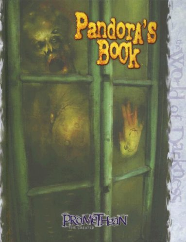 white-wolf-60300-pandoras-book