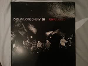 Mtv Unplugged [Vinyl Single]