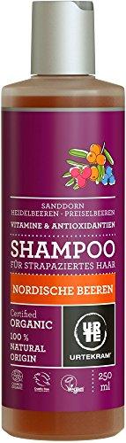 urtekram-champu-organico-con-bayas-nordicos-regenerador-hidratante-rico-en-vitaminas-y-antioxidantes