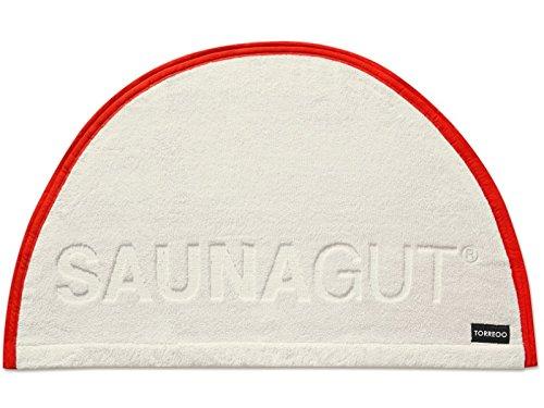 Saunagut