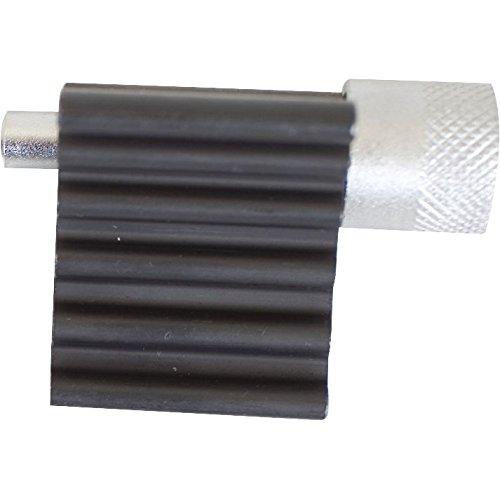 KS Tools 400.1415 Kurbelwellen-Riemenscheiben-Arretierwerkzeug, 55 mm