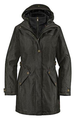 vaude-belco-womens-3-in-1-coat-womens-doppeljacke-womens-belco-3in1-coat-fir-green-44-eu