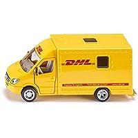 Faller F151071 H0 Hobby e collezionismo Spedizionieri DHL