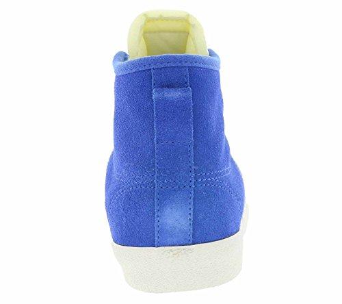 Adidas Honey Mid G64244 Blu (blu)