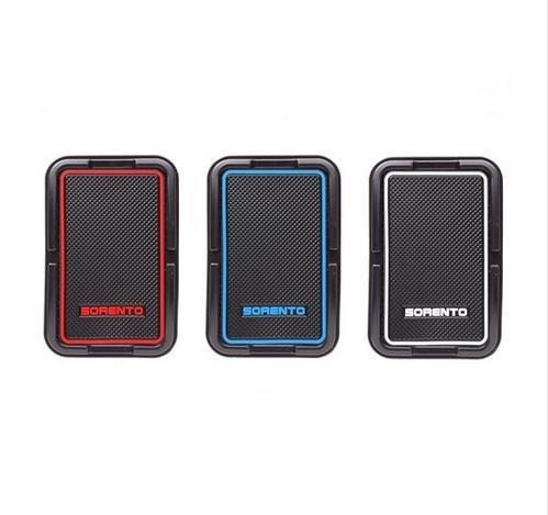 cyale-tm-1set-car-styling-per-kia-sorento-2012-2013-2014-mobile-phone-holder-gps-anti-slip-pad-tappe