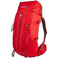 Berghaus Men's Freeflow Outdoor Backpack, 25 Litres