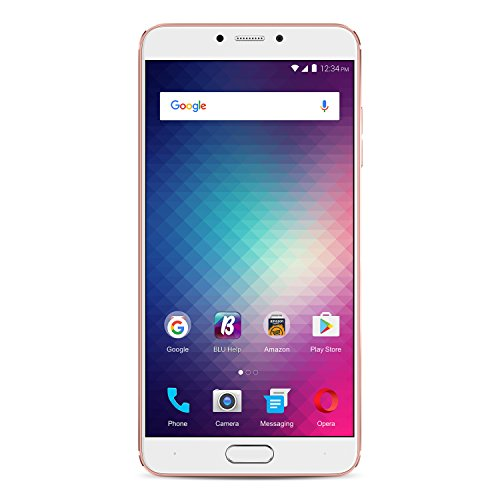 blu-vivo-6-4g-debloque-ecran-55-pouces-64-go-double-sim-android-60-marshmallow-rose-or-import-europe