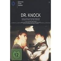 Dr. Knock - Grimme Preis Edition