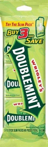 doublemint-gum-428-ounce-by-doublemint