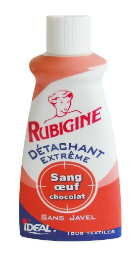 rubigine-33642511-detachant-sang-oeuf-chocolat-lot-de-4
