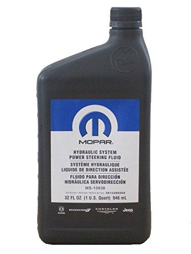 mopar-hydraulik-und-servolenkungsol-0946-l