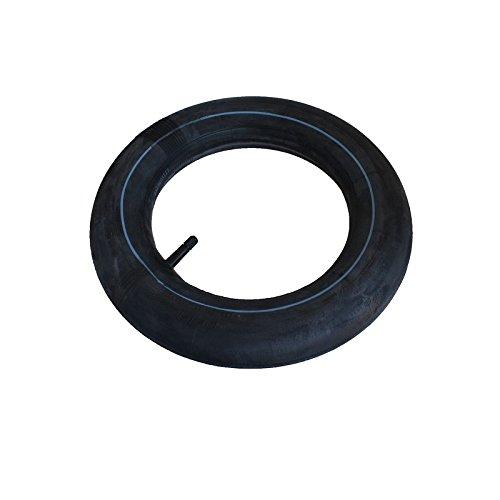 16 Reifen 5 (Schlauch für Schubkarre Anhängerreifen 4.80-8 4.00-8 400x100 16x4 3.50-8 TR13)