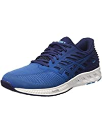 Amazon Fuzex Asics Borse E Scarpe it rqrxwE4