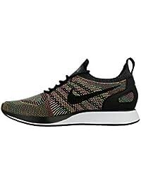 Nike 859535 700 - Zapatillas para hombre negro Size: 40