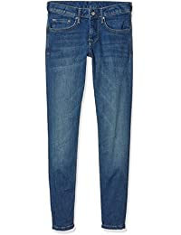 Pepe Jeans Finsbury, Jeans para Hombre