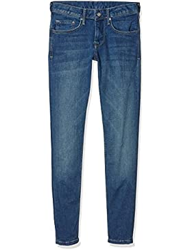 Pepe Jeans Finsbury, Jeans Uomo