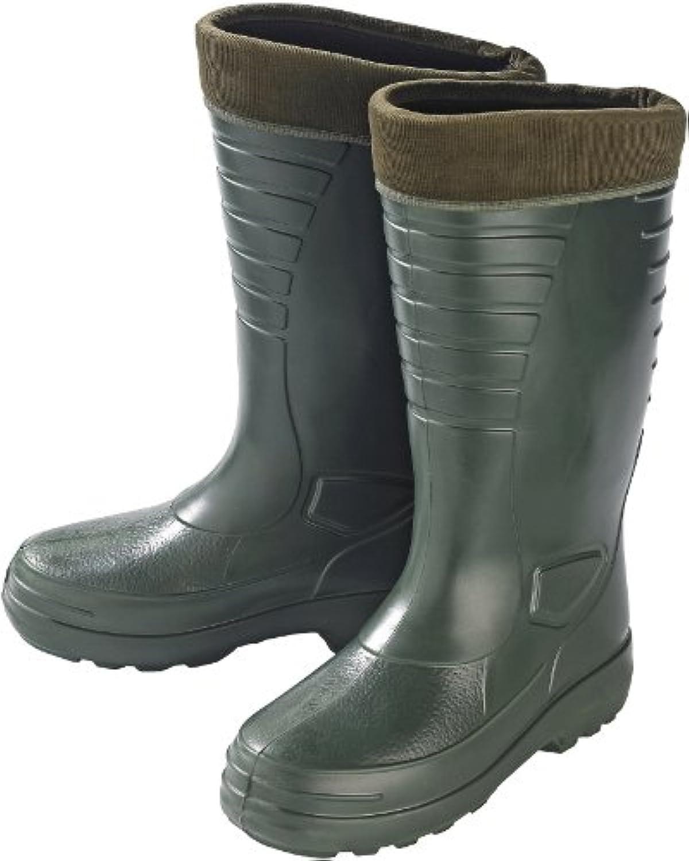 Thermo Stiefel  Billig und erschwinglich Im Verkauf
