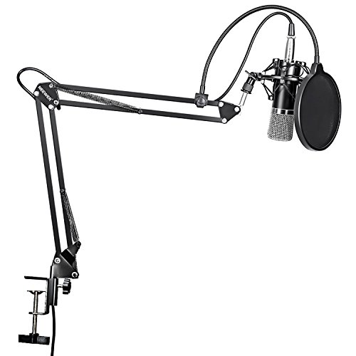 neewerr-nw-700-professional-studio-broadcasting-recording-condenser-microphone-nw-35-adjustable-reco