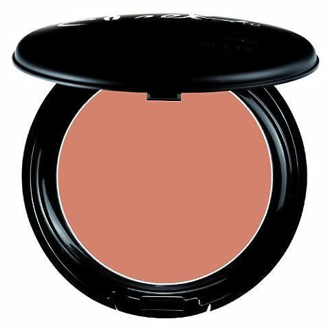 Sleek Makeup Crème To Powder Foundation Nutmeg 9 g, 1er Pack (1 x 9 g)