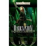 Bruce R. Cordell: Darkvision [paperback]