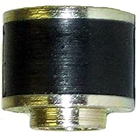 Rubber drive coupling for Oster blenders & Kitchen Centers. by Oster