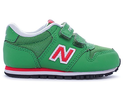 New Balance Nbkv500gdi, Debout Chaussures Bébé Mixte Enfant