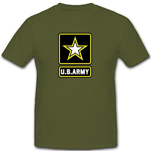 us-army-logo-camiseta-7305-verde-oliva-medium