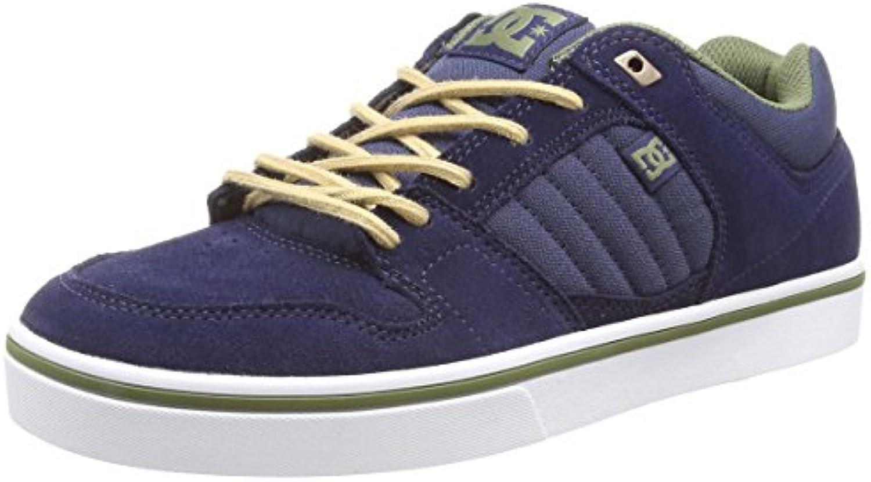 DC Shoes, Course 2 SE M Shoe - Zapatillas para Hombre  -