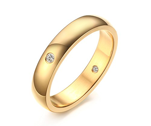 vnox-stainless-steel-cubic-zirconia-wedding-band-with-cz-inlay-inside-fashion-womens-girls-ring-gold