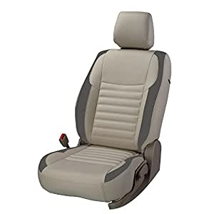 Autoform U Flap St Nutmag Car Seat Cover For Maruti