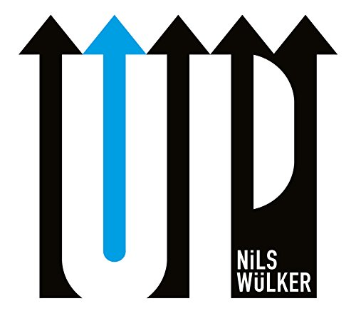 Up (Ltd.Edition) [Vinyl LP]