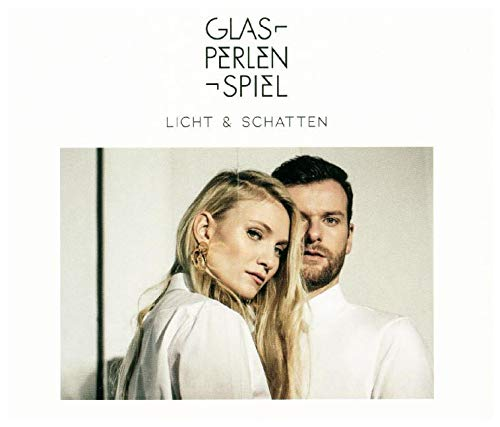 Licht & Schatten (Deluxe Edt.) Cd-disc Repair System