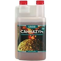 Canna 1L Cannazym Liquid