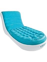 Intex 68880NP Splash Lounge Toy