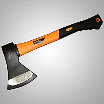 Hatchet (Small Handle), Make : SHM