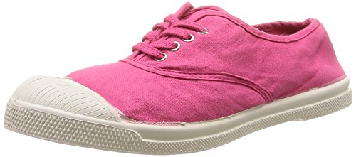 Bensimon - Tennis, Sneakers da donna Rosa (rose vif 468)