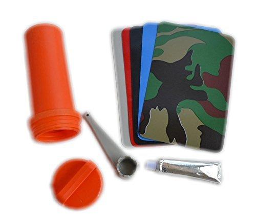 barca-kayak-gonfiabile-in-pvc-kit-di-riparazione-patch-colla-valvola-chiave-contenitore-secchio