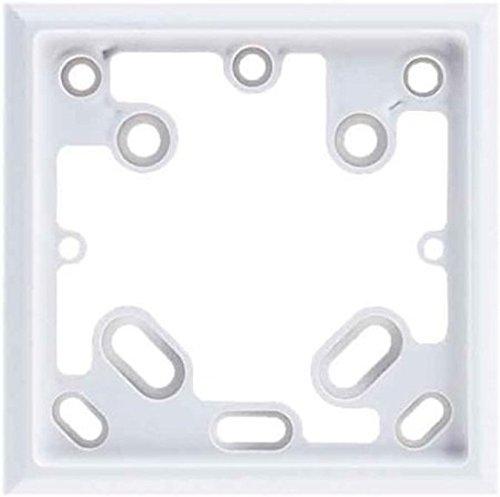 Preisvergleich Produktbild Eberle Adapterrahmen, ARA1-E