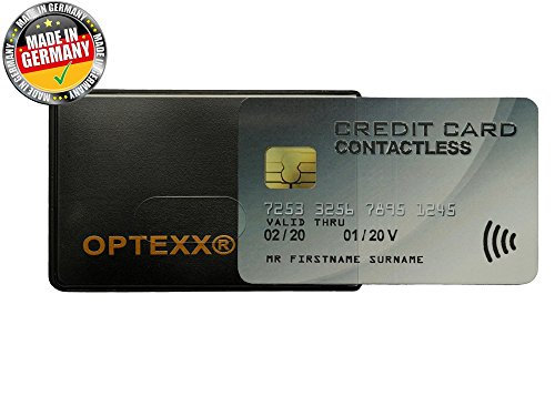 optexxr-rfid-nfc-blocking-sleeve-credit-debit-card-protector-id-theft-protection-case-with-optexxr-p